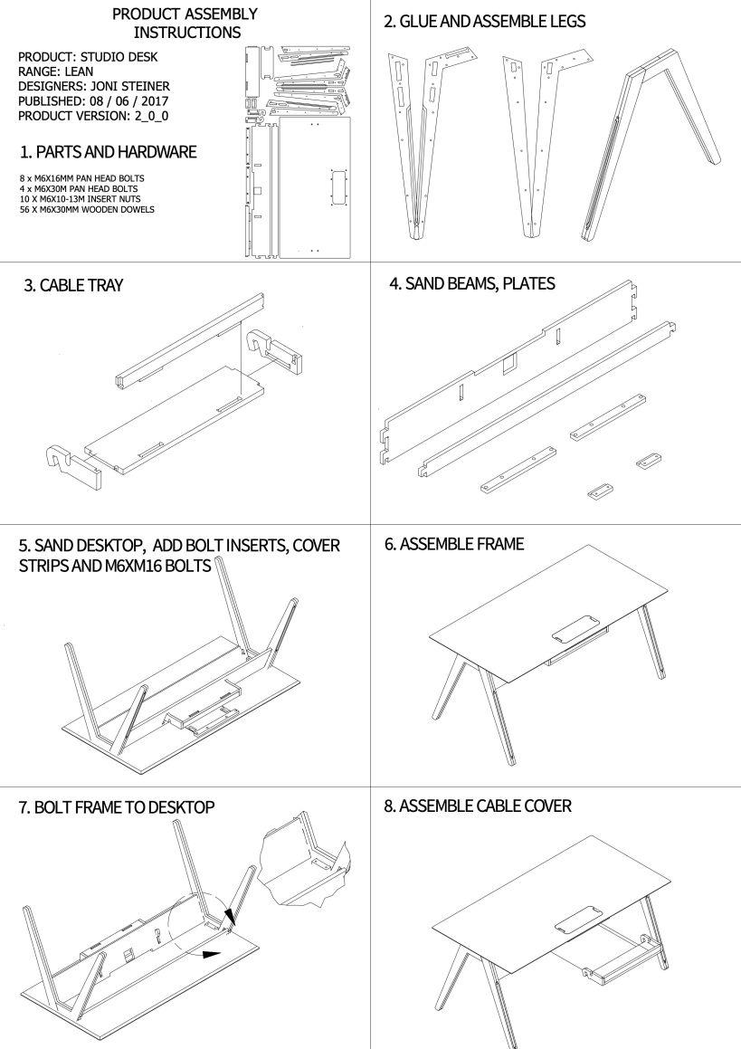 od-216513-assembly-guide-819x1159.jpg